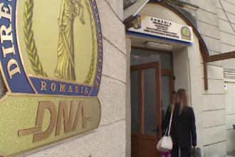 Şefa secţiei IT de la Vămi, arestată pentru 30 de zile