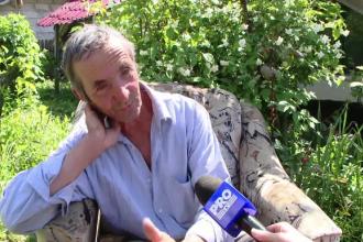 Fermierii romani acuza statul ca incurajeaza lenea: