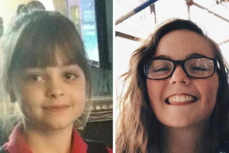 Cine sunt victimele atentatului din Manchester: o fetita de 8 ani a murit in atac, mama si sora ei sunt ranite