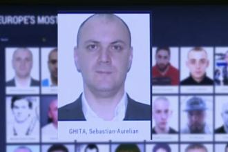 Sebastian Ghita, eliberat din inchisoarea din Belgrad si plasat in arest la domiciliu pentru o cautiune de 200.000 de euro