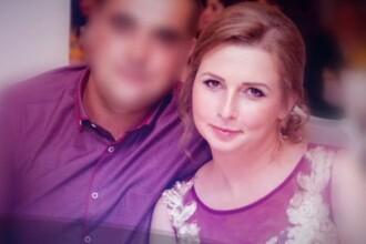 O tanara de 22 de ani, insarcinata in luna a 8-a, s-a sinucis in Bihor. Sotul a gasit-o in locuinta
