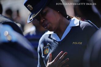 Un tanar din Africa de Sud se plange ca a fost violat timp de 3 zile de un grup de femei. Cum a scapat in final