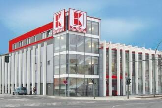 Kaufland scoate unele din cele mai cunoscute produse din magazine, inclusiv din România
