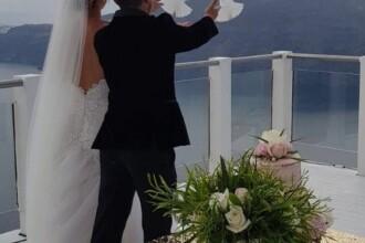 Din cauza anularii curselor British Airways, un cuplu a fost nevoit sa isi amane nunta. Ce s-a intamplat cu rudele celor doi