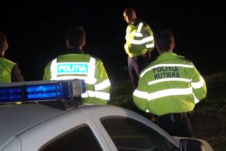 Un copil de 10 ani a murit electrocutat pe un câmp unde juca fotbal, în Botoșani