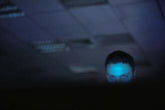 Un fost ofiţer de informaţii a fost arestat pentru spionaj în favoarea Chinei