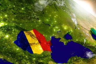 Fitch a confirmat ratingul României la BBB-. Avertismentul transmis