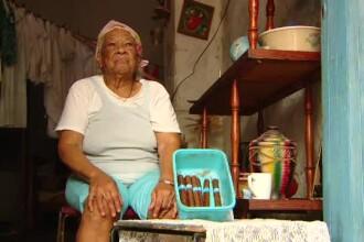 Capitalismul din Cuba comunistă. Mâncarea și internetul se dau cu porția, pe cartelă