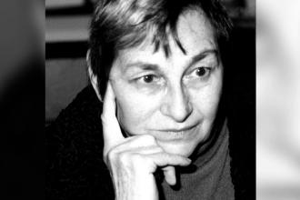 Doina Cornea a murit. Fosta disidentă a regimului comunist avea 88 de ani