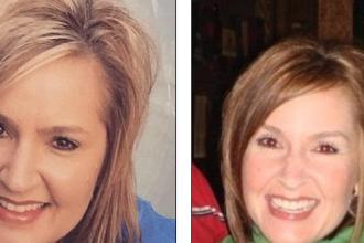 O femeie care a sustras 1.2 milioane de dolari de la locul de muncă s-a sinucis