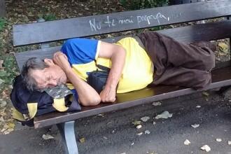 280.000 de români nu îşi caută serviciu, în timp ce patronii aduc vietnamezi şi chinezi