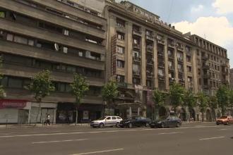 București, capitala europeană cea mai vulnerabilă la cutremur. Raport îngrijorător făcut de arhitecți