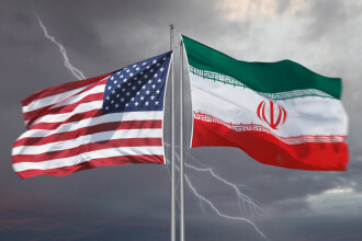 Rusia va continua să respecte acordul nuclear cu Iranul. La fel şi UE