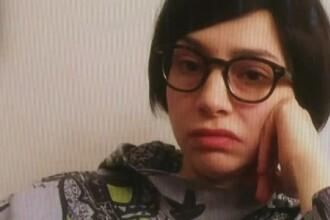 Românii ajunși în străinătate, bolnavi de depresie, se vindecă online. Cât costă o ședință