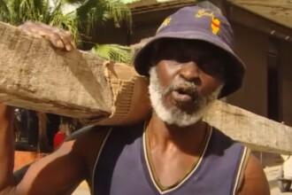 Cele două lumi din Cuba comunistă. Interviu cu un muncitor care are curaj să spună adevărul
