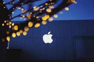 iLikeIT. Apple va prezenta, în septembrie, 3 noi modele de telefoane
