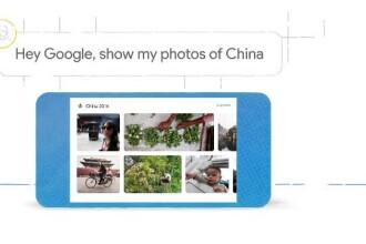 iLikeIT. Ce trebuie să știm despre noile produse Google: Duplex, Smart Display și Android P