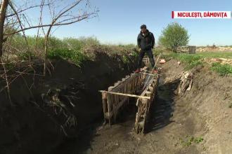 Substanţele nocive pe care le inhalează românii în fiecare zi: