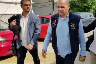 Italianul care ar fi finanțat clanul Camorra cu bani câștigați în România, extrădat