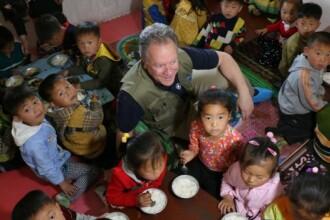 Acces fără precedent în Coreea de Nord. Observațiile unui oficial ONU după o vizită de 4 zile