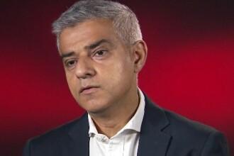 Măsura luată de primarul Londrei în lupta împotriva obezităţii infantile