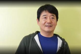 Dezvăluirile unui sud-coreean care poartă numele lui Kim Jong-un. Cum este privit de cei din jur