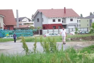 Locuitorii uneia din cele mai bogate comune din România se plâng că nu au apă. Cum justifică primăria lipsurile