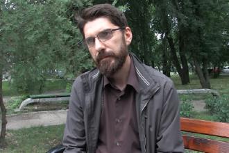 """Prima reacție a soțului profesoarei din Focșani, surprinsă în ipostaze intime cu un elev. """"Am rămas devastat"""""""