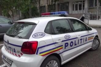 """Polițistă din Vaslui, mesaj virulent pentru contribuabili. """"Ai IQ sub 30, ca Veorica"""""""