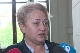 Arest la domiciliu pentru judecătoarea Elena Burlan, care ar fi primit șpagă de la interlopi