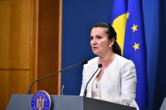 Ministrul Sănătăţii a anunțat că vrea încheierea unor protocoale cu centrele de mari arşi din Europa