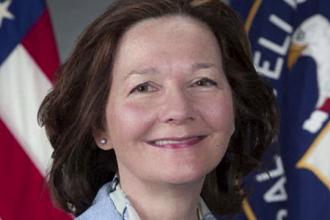 Gina Haspel, confirmată la conducerea CIA: prima femeie care ajunge în această funcție