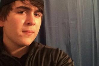 Cine este atacatorul de la liceul din Texas. Tânărul de 17 ani a folosit armele tatălui și urma să se sinucidă
