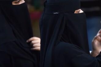 O activistă pentru dreptul femeilor de a conduce vehicule, arestată în Arabia Saudită
