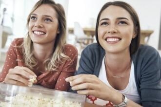Alimente care pot fi consumate când ții dietă. Încearcă-le