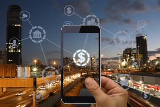 iLikeIT. Cum poţi avea acces din România la bani electronici, fără comisioane