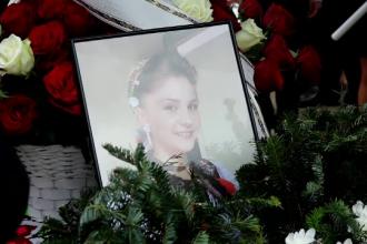 Măriuța, studenta care a murit în accident alături de 3 prietene, urma să se căsătorească