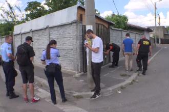 """""""Ni s-au furat 1.400 de biciclete"""". Polițiștii sunt neputincioși în fața unui fenomen îngrijorător"""