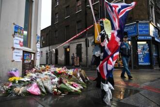 Un an de la atentatul din Manchester. Marți are loc o ceremonie de comemorare a celor 22 de victime