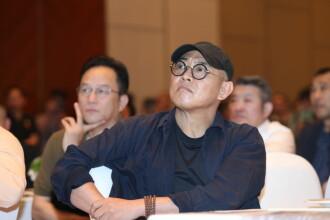 Jet Li, de nerecunoscut la 55 de ani. Imaginea care îi îngrijorează pe fanii din toată lumea