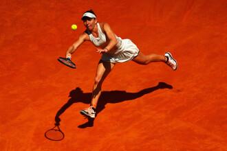 """Roland Garros 2018. Simona Halep: """"Mă simt pregătită să încep turneul"""". Adversara de luni"""
