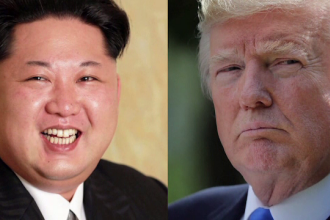 Cine va suporta cheltuielile de cazare ale liderului de la Phenian în cadrul summitului Trump - Kim