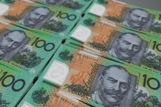 Țara care nu mai tipărește bani. Situația în care a ajuns pentru prima dată în ultimul secol