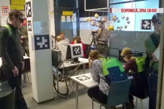 România cade în fiecare an examenul la capitolul educaţie. Lecția predată de Finlanda