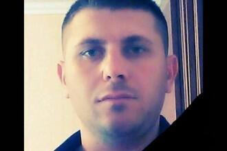 Tânăr de 30 de ani, ucis în bătaie de un luptător K1. Mesajul emoționant al soției