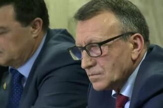 Vicepremierul Paul Stănescu spune că Iohannis trebuie suspendat dacă nu respectă decizia CCR