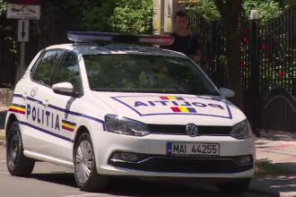 O bătrână din Bistrița a fost violată de tânărul care o ajuta la treburile gospodăreşti