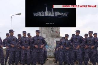 Forțele navale vor să atragă studenți arătându-le cum pot dansa latino