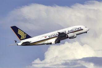 Cel mai lung zbor direct din lume va fi inaugurat în luna octombrie: 19 ore