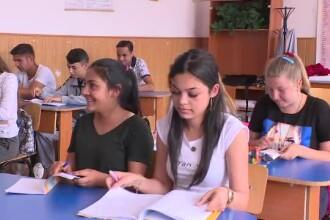 Elevii fug de meserii pentru care pot primi salarii chiar și de 3.500 de euro pe lună